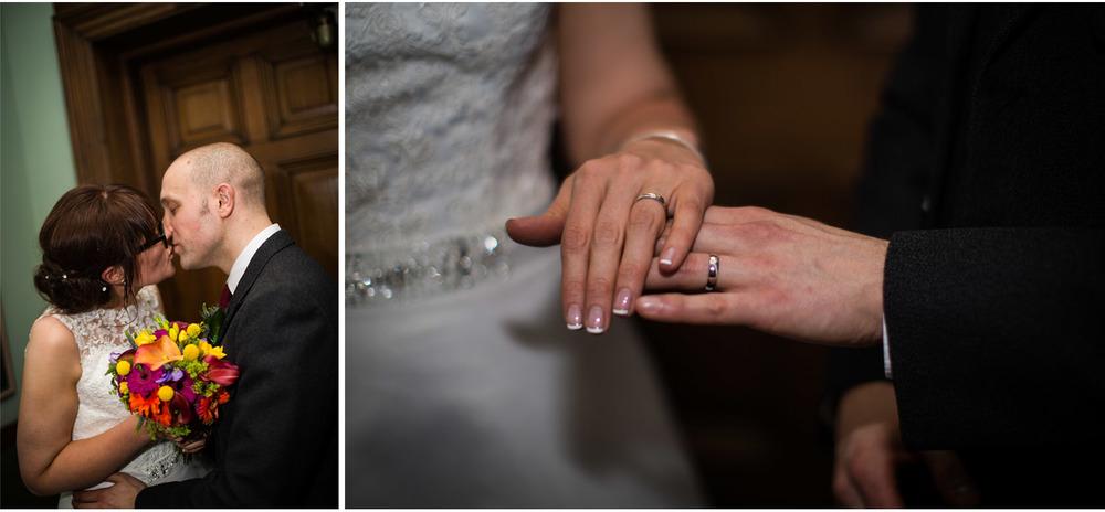 Aoife and Owen's wedding-60.jpg