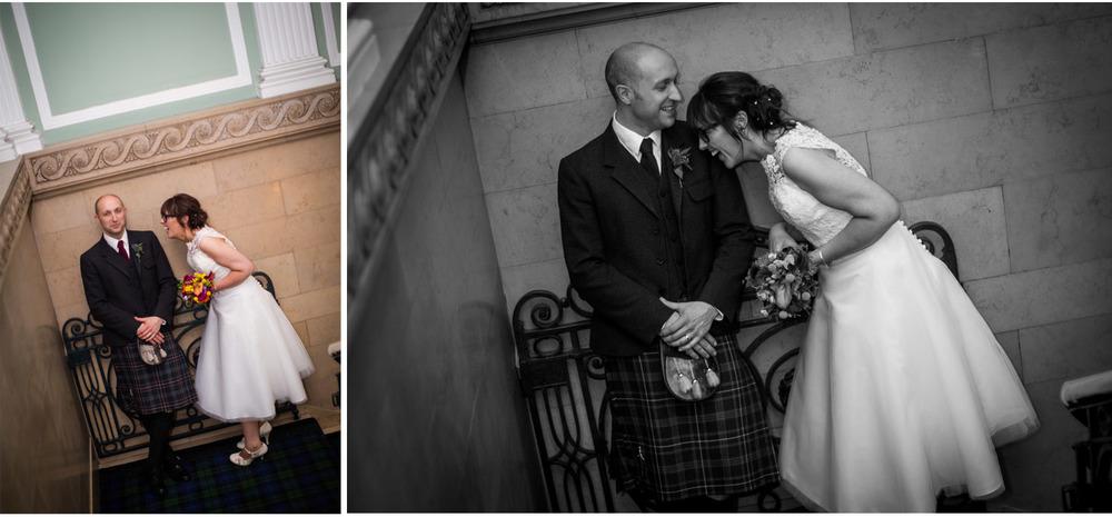 Aoife and Owen's wedding-62.jpg