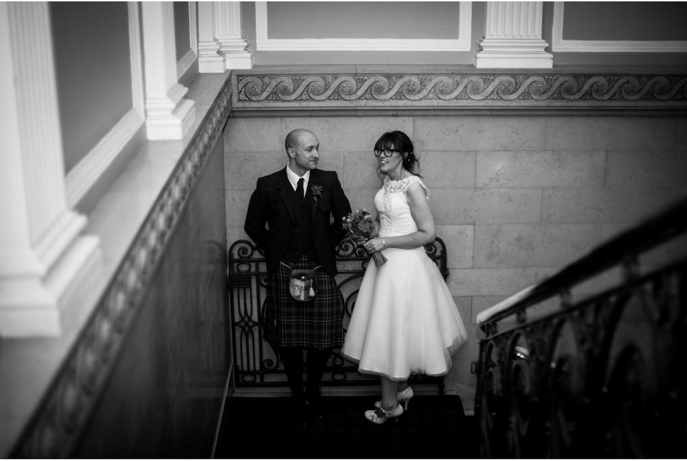 Aoife and Owen's wedding-61.jpg