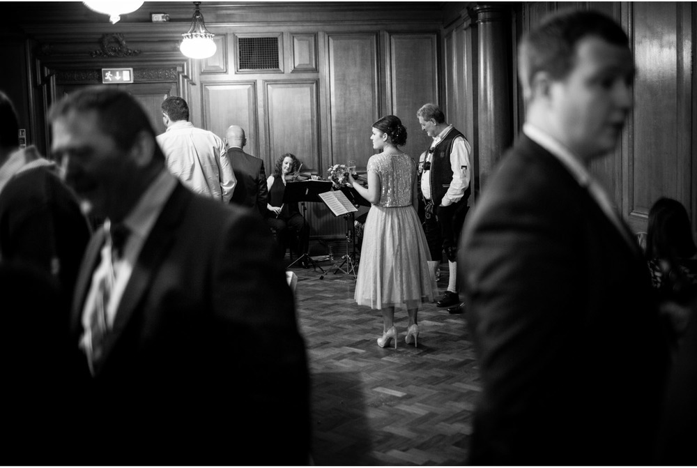 Aoife and Owen's wedding-68.jpg