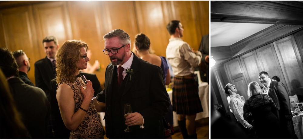 Aoife and Owen's wedding-69.jpg