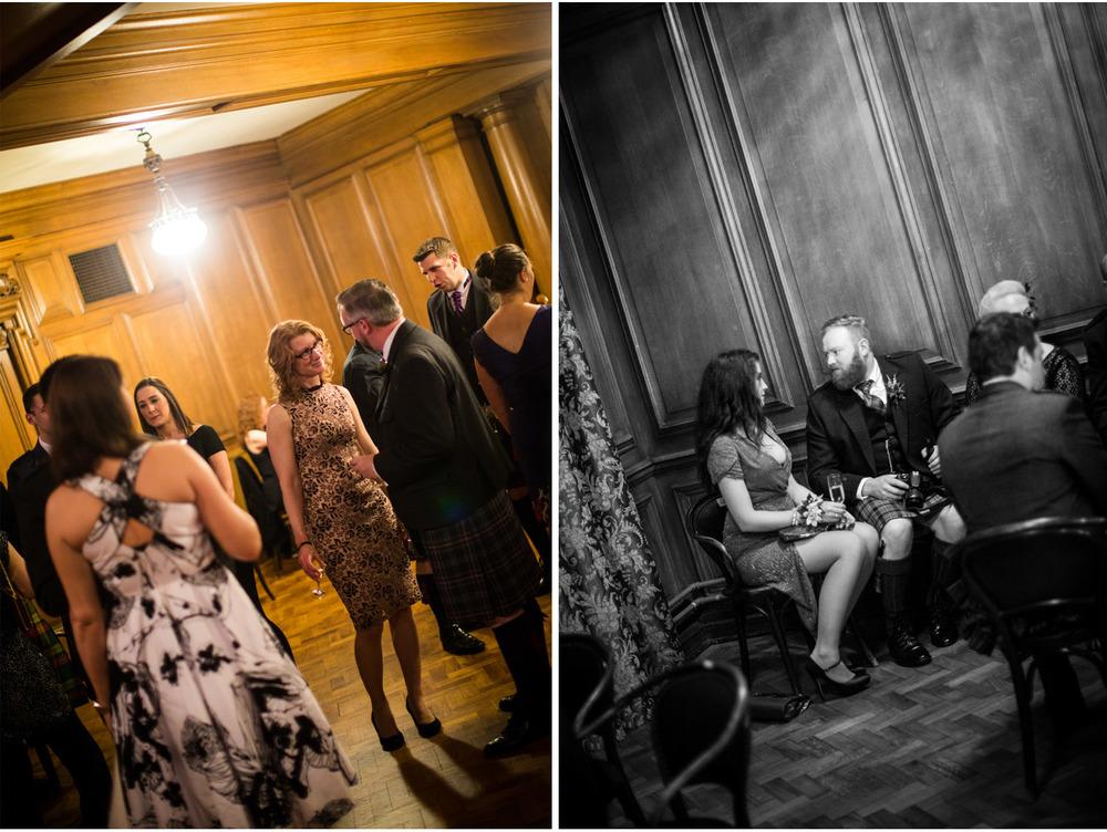 Aoife and Owen's wedding-70.jpg