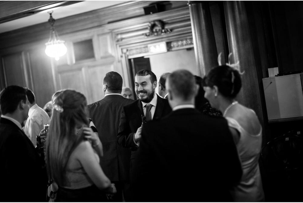 Aoife and Owen's wedding-72.jpg