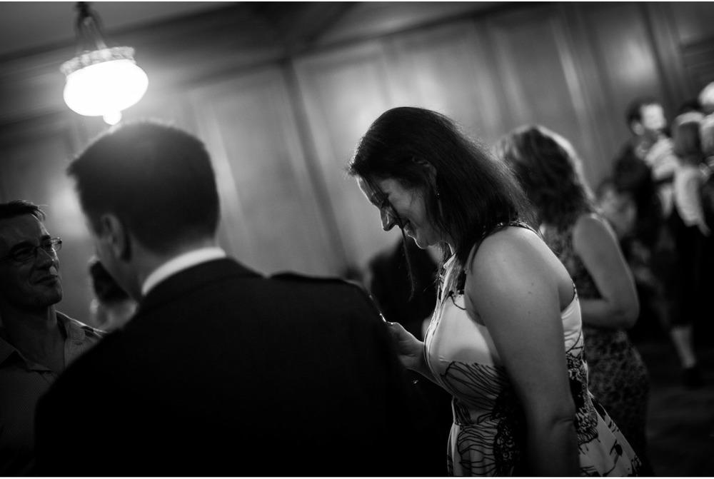 Aoife and Owen's wedding-73.jpg