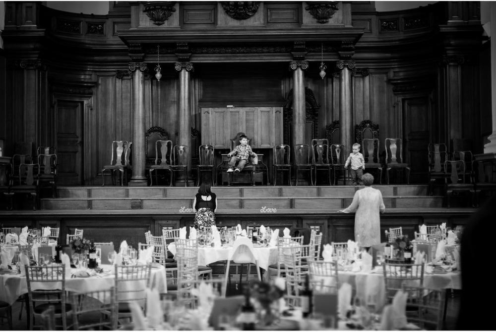 Aoife and Owen's wedding-77.jpg