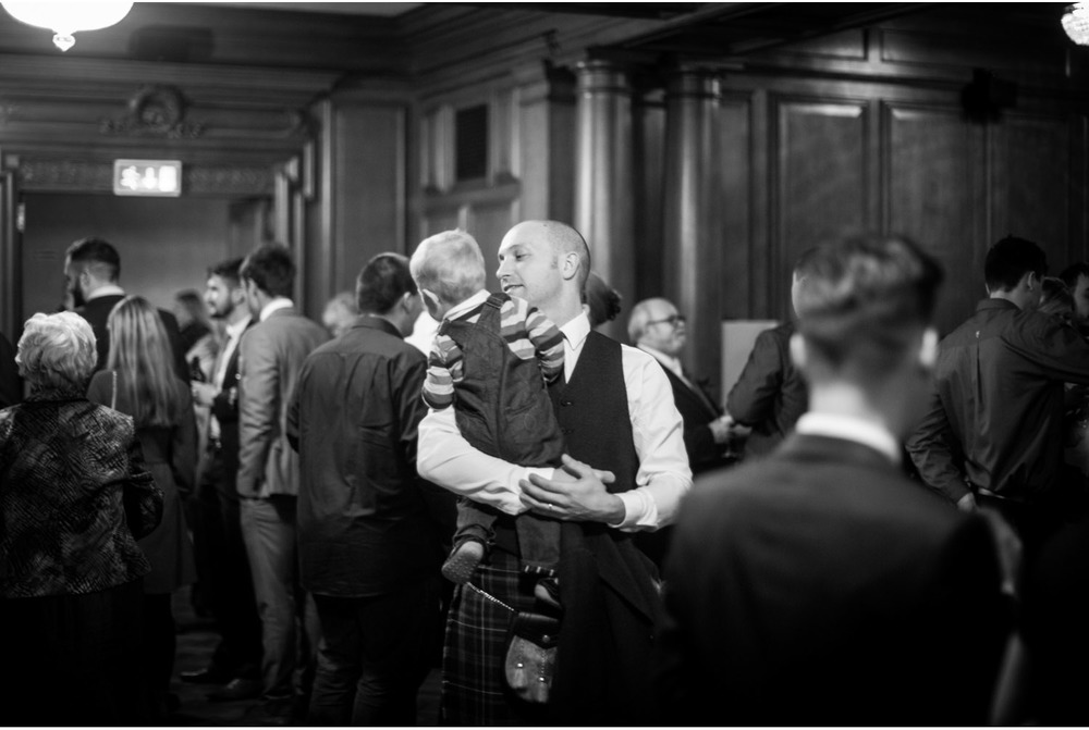 Aoife and Owen's wedding-76.jpg