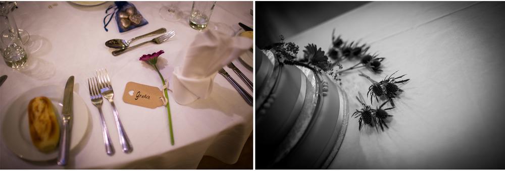 Aoife and Owen's wedding-81.jpg