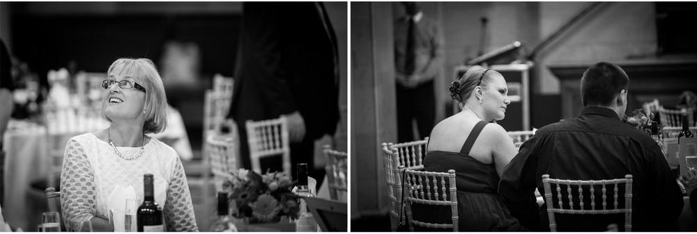 Aoife and Owen's wedding-83.jpg