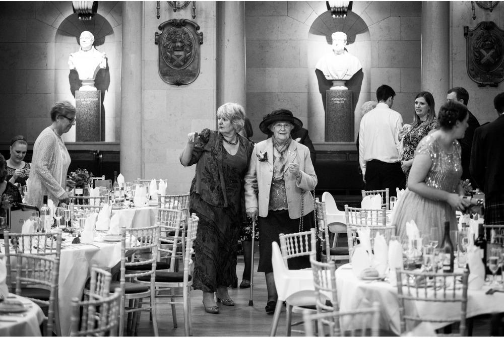 Aoife and Owen's wedding-82.jpg