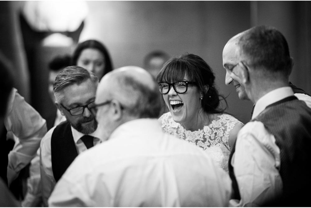 Aoife and Owen's wedding-91.jpg