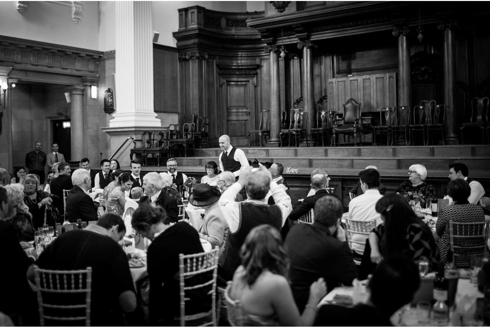 Aoife and Owen's wedding-93.jpg