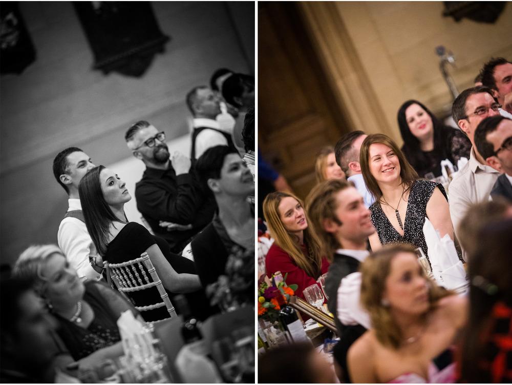 Aoife and Owen's wedding-100.jpg