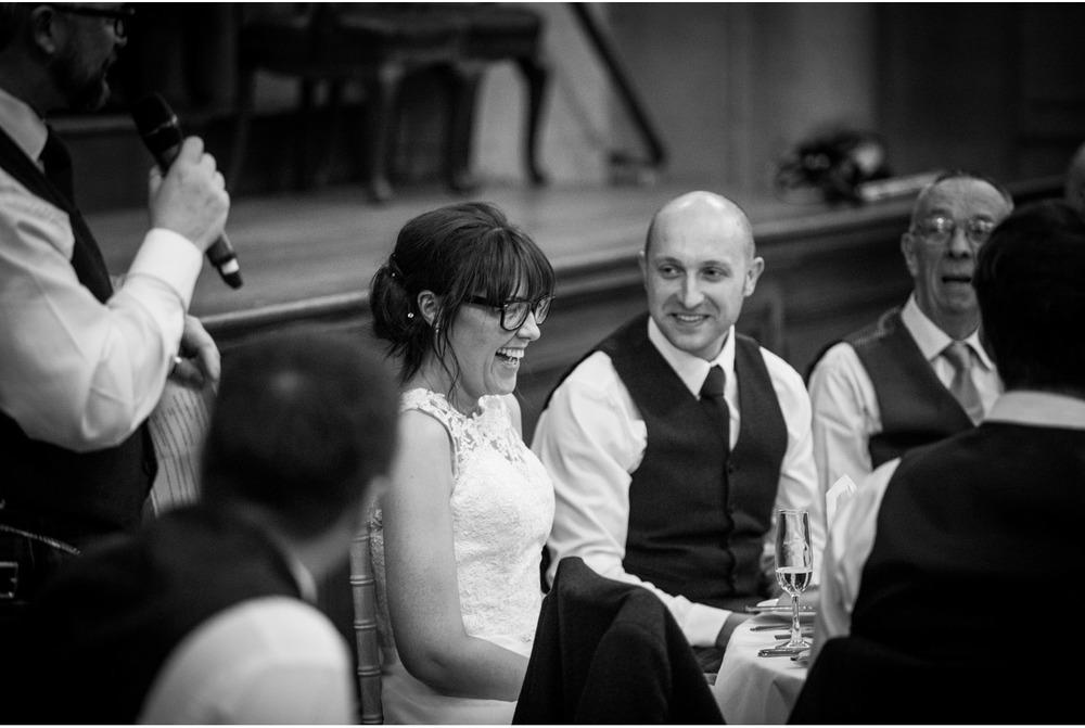 Aoife and Owen's wedding-101.jpg