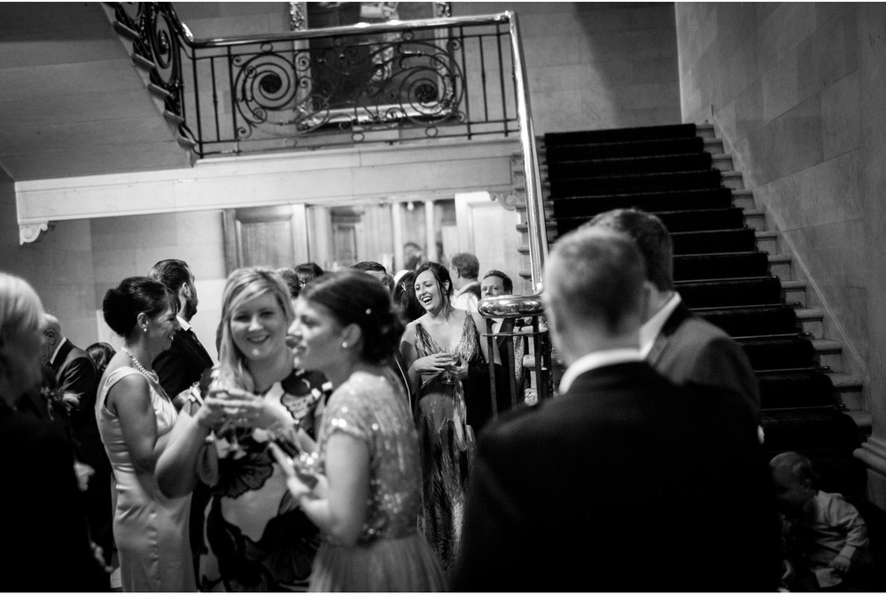 Aoife and Owen's wedding-106.jpg