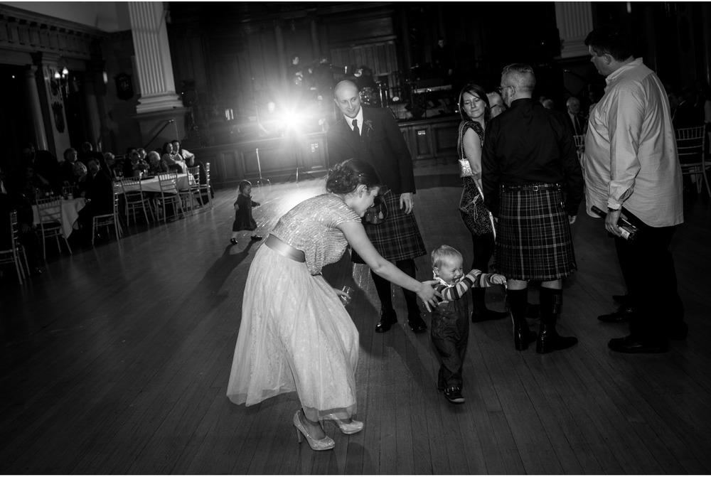 Aoife and Owen's wedding-108.jpg