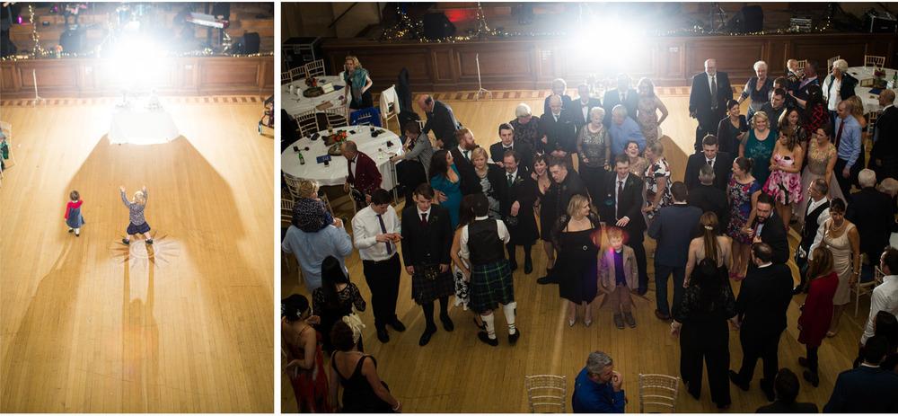 Aoife and Owen's wedding-109.jpg