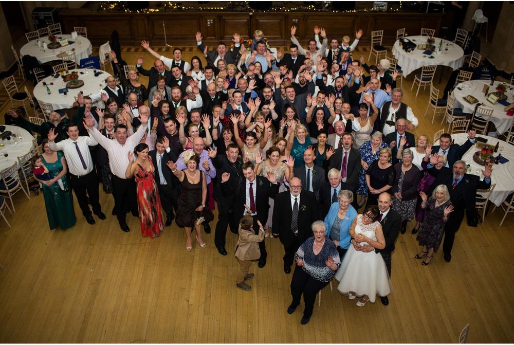 Aoife and Owen's wedding-110.jpg