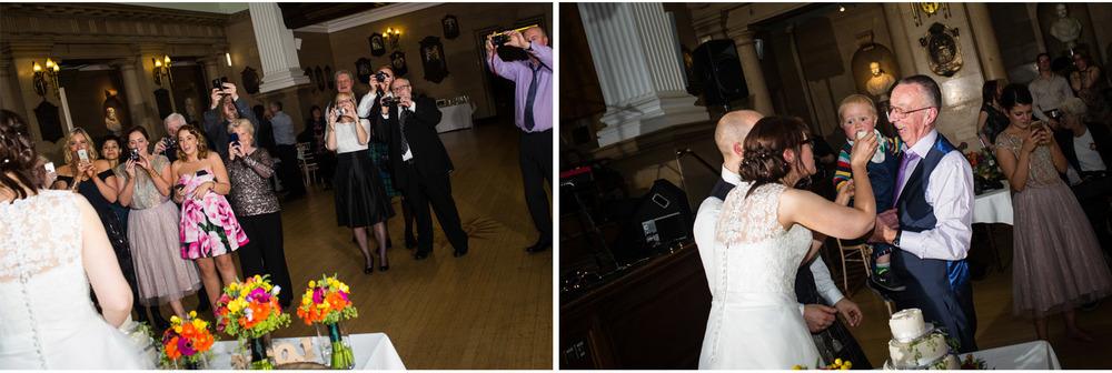 Aoife and Owen's wedding-112.jpg