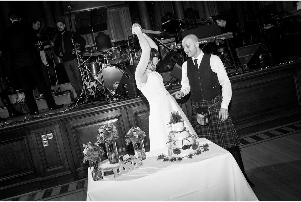 Aoife and Owen's wedding-111.jpg