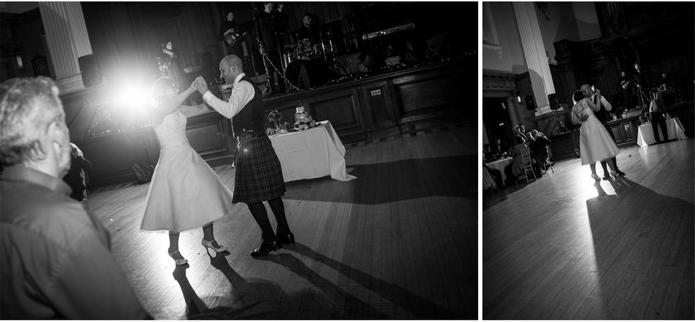 Aoife and Owen's wedding-113.jpg