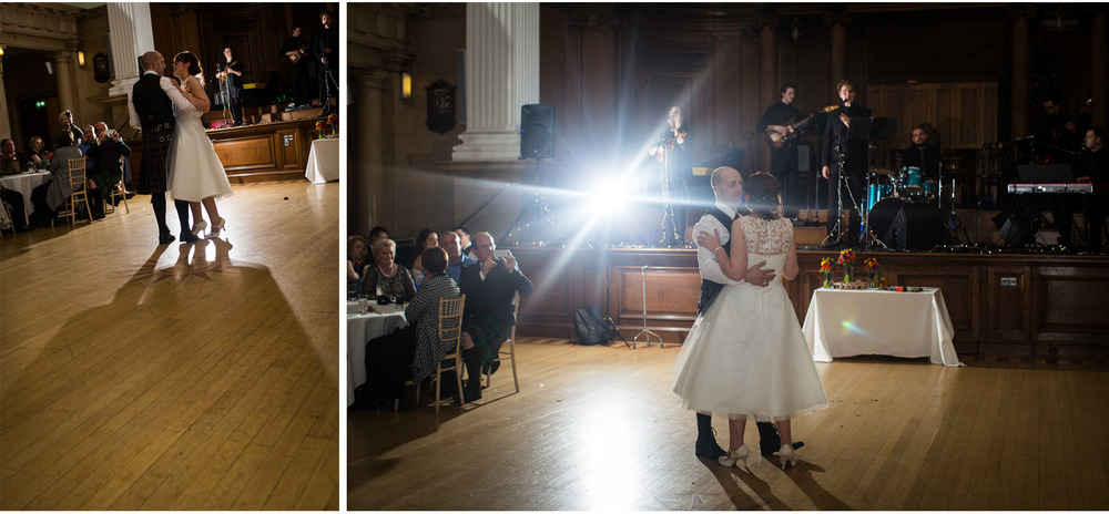 Aoife and Owen's wedding-114.jpg