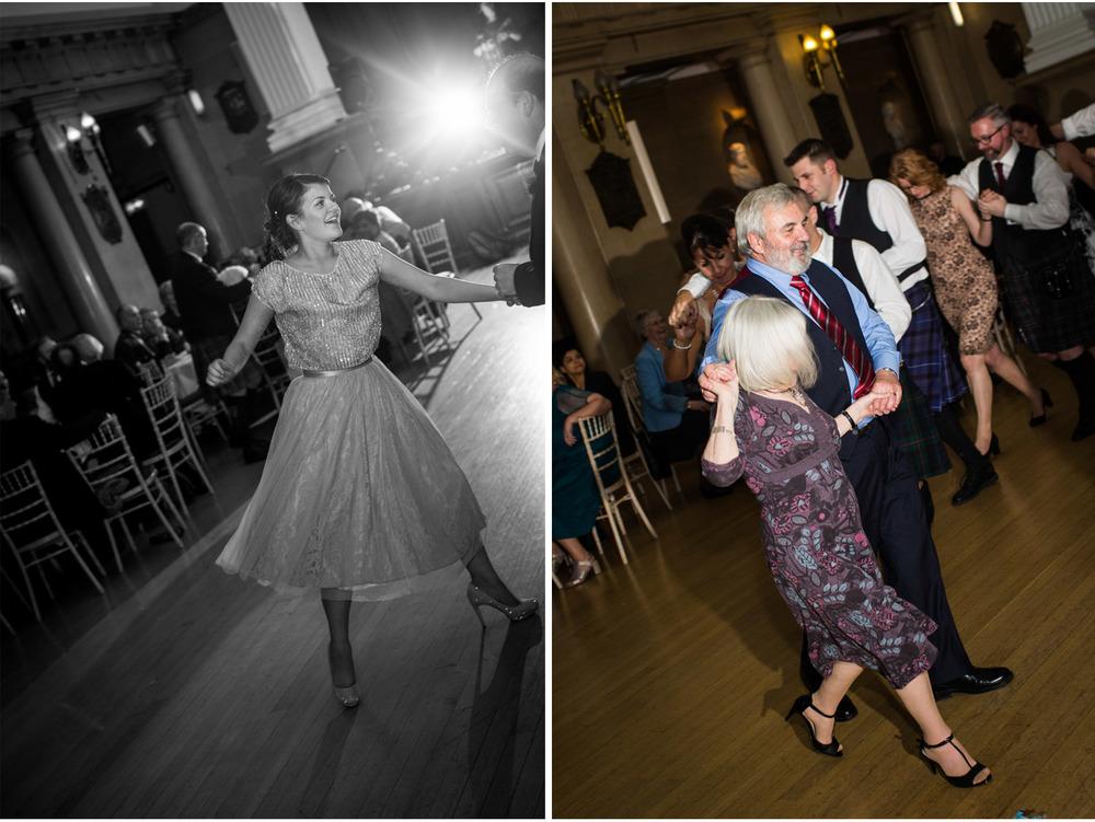 Aoife and Owen's wedding-116.jpg