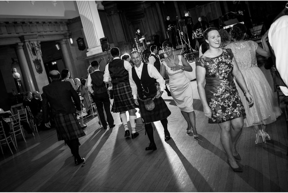 Aoife and Owen's wedding-118.jpg