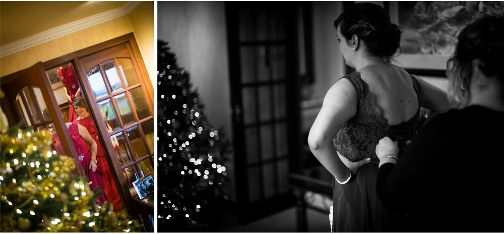Amy and Bob's wedding-5.jpg