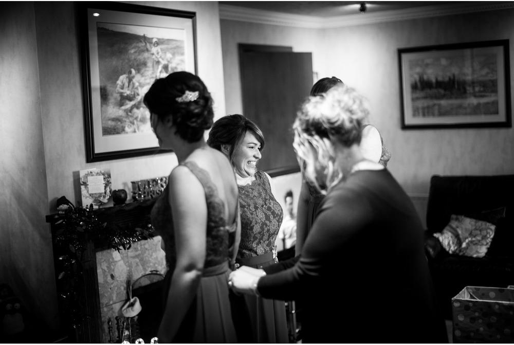 Amy and Bob's wedding-9.jpg