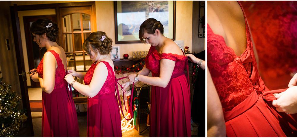 Amy and Bob's wedding-8.jpg