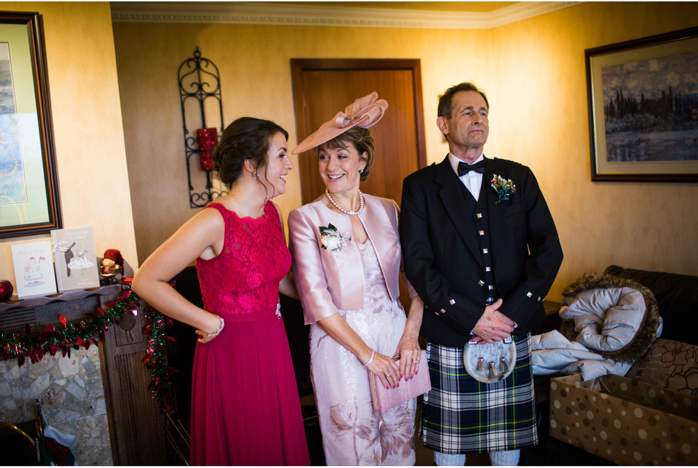 Amy and Bob's wedding-11.jpg