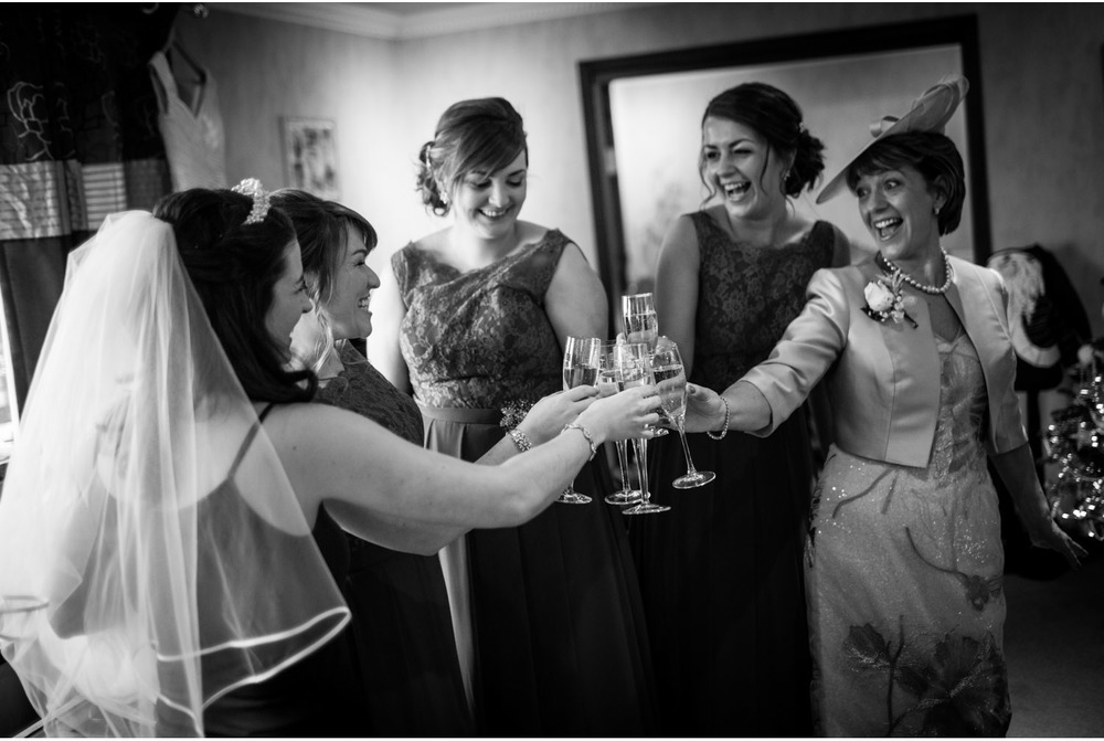 Amy and Bob's wedding-13.jpg