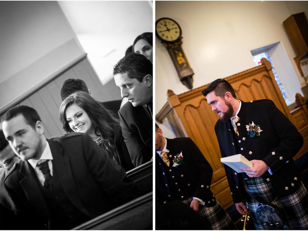 Amy and Bob's wedding-20.jpg