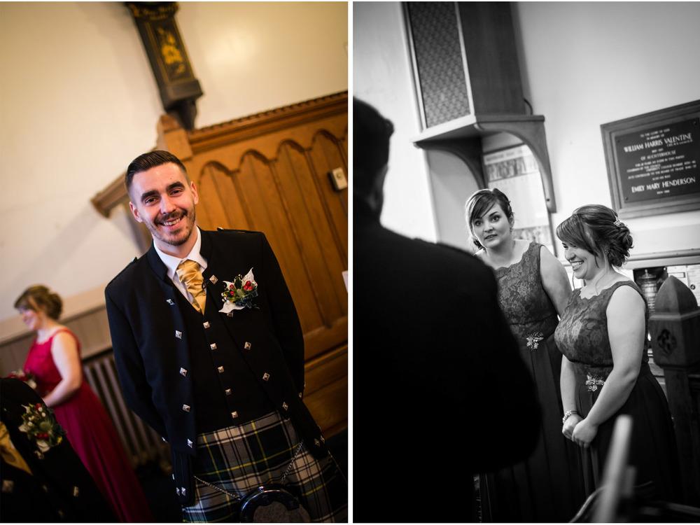 Amy and Bob's wedding-22.jpg