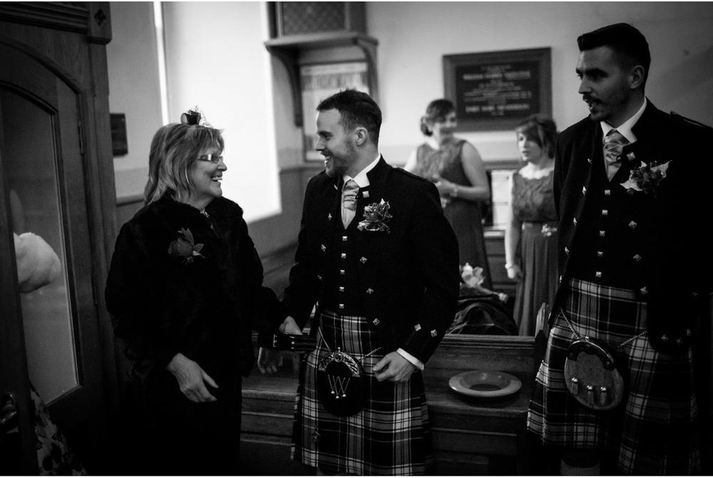 Amy and Bob's wedding-21.jpg