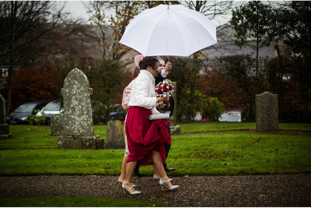 Amy and Bob's wedding-27.jpg