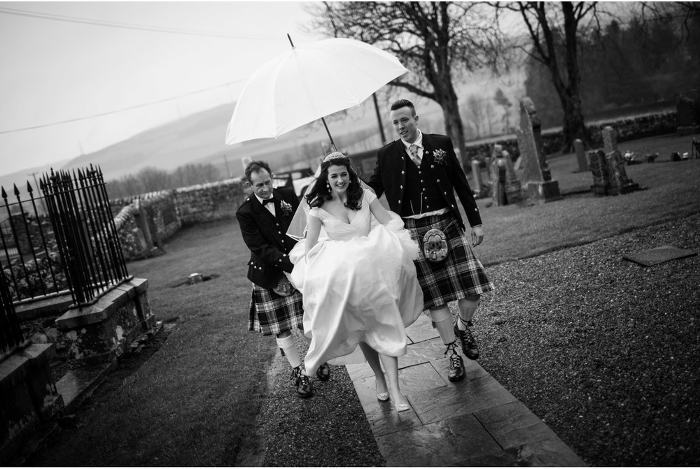 Amy and Bob's wedding-29.jpg