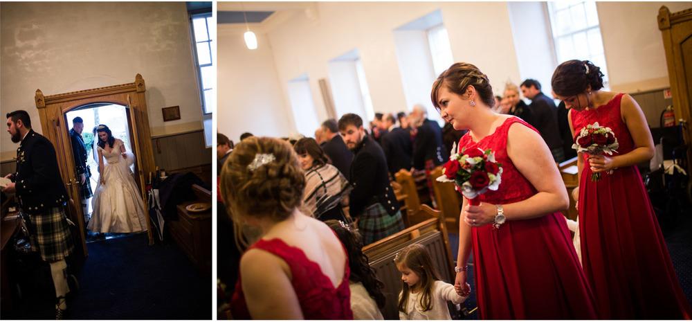 Amy and Bob's wedding-32.jpg