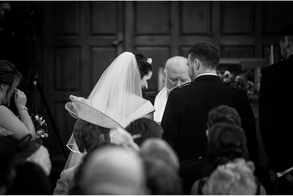 Amy and Bob's wedding-36.jpg