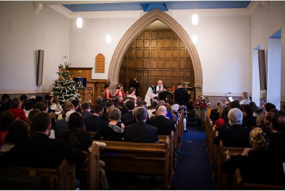 Amy and Bob's wedding-35.jpg