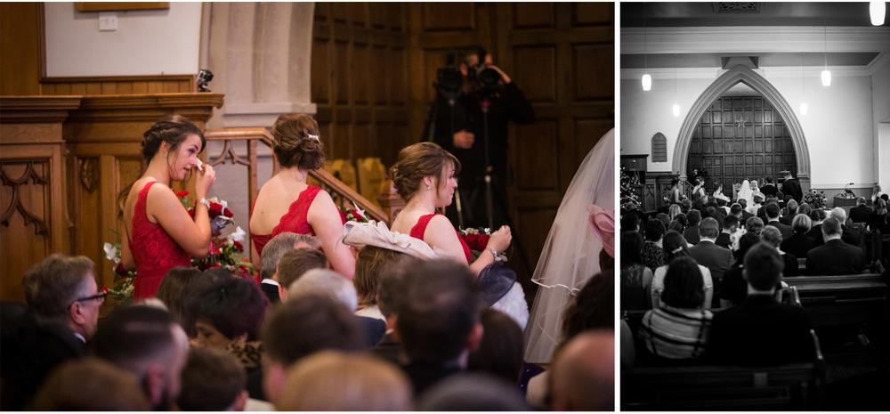 Amy and Bob's wedding-38.jpg