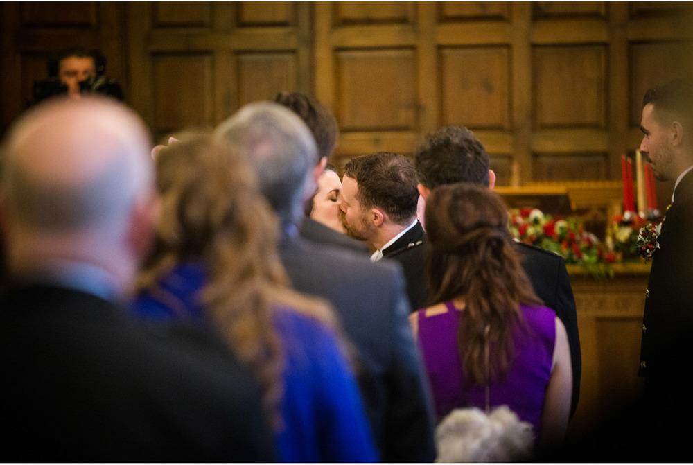 Amy and Bob's wedding-39.jpg
