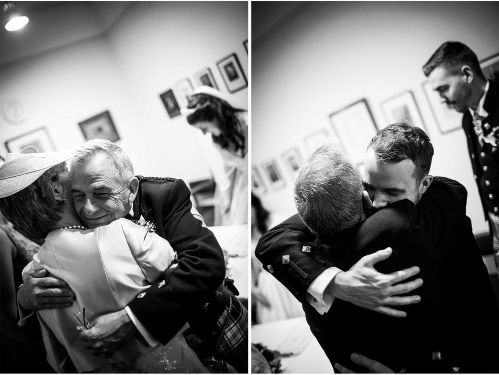 Amy and Bob's wedding-42.jpg