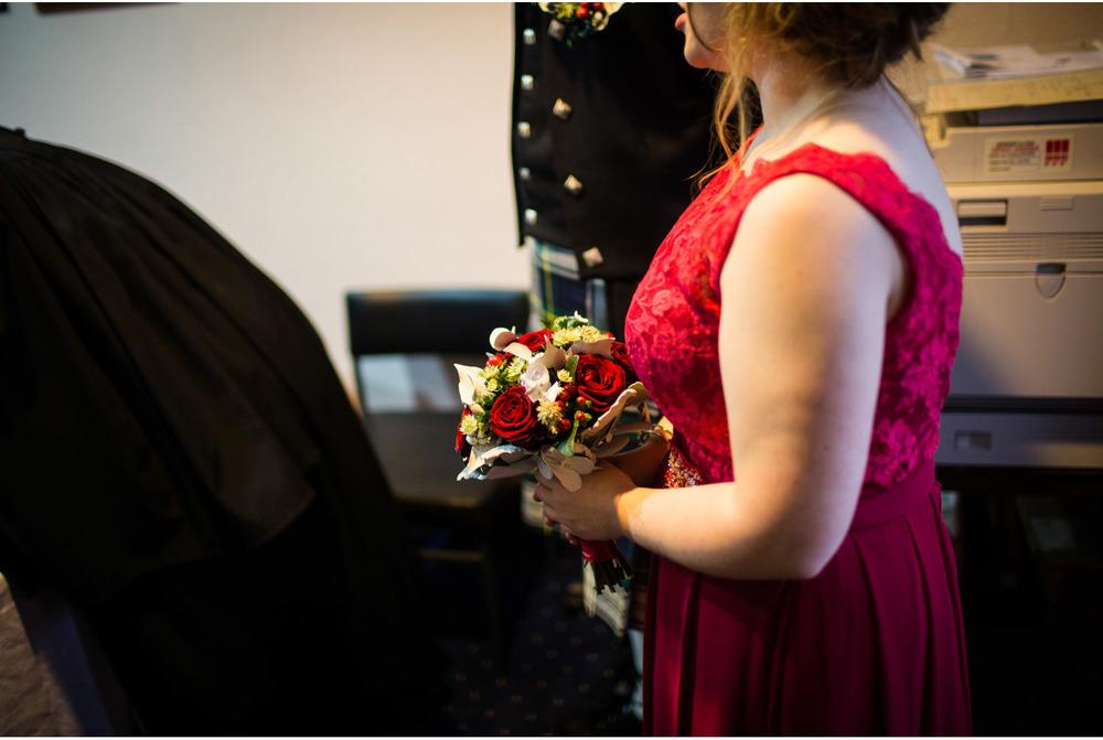 Amy and Bob's wedding-43.jpg