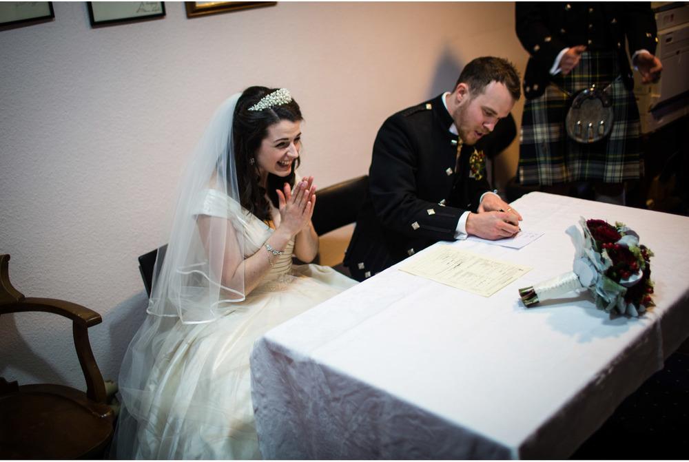 Amy and Bob's wedding-46.jpg