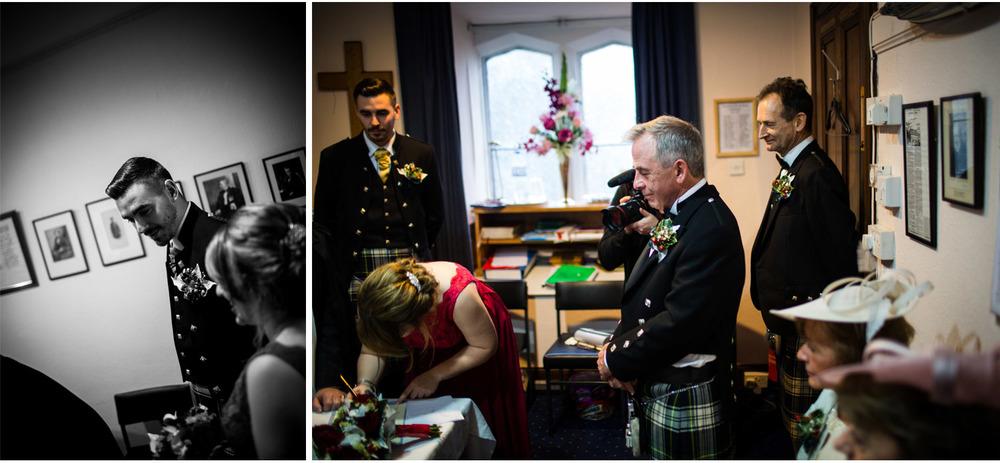 Amy and Bob's wedding-44.jpg