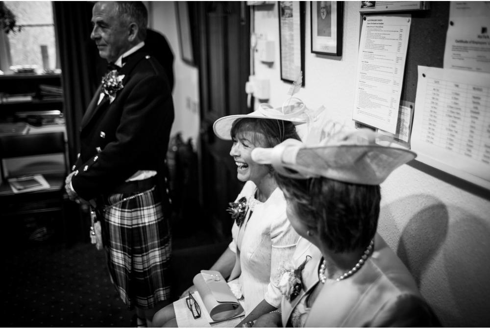 Amy and Bob's wedding-47.jpg