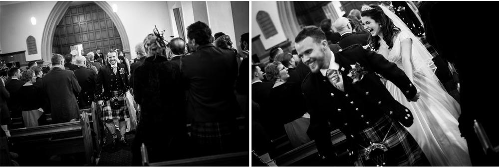 Amy and Bob's wedding-49.jpg