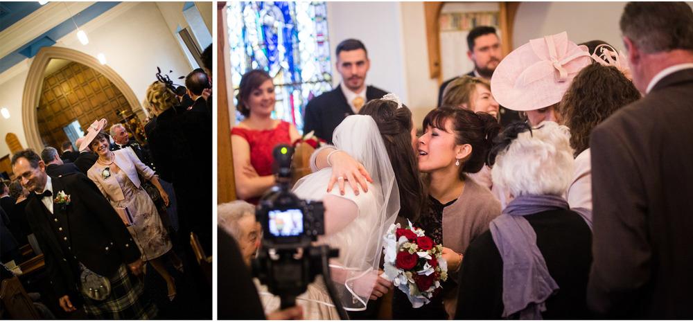 Amy and Bob's wedding-50.jpg