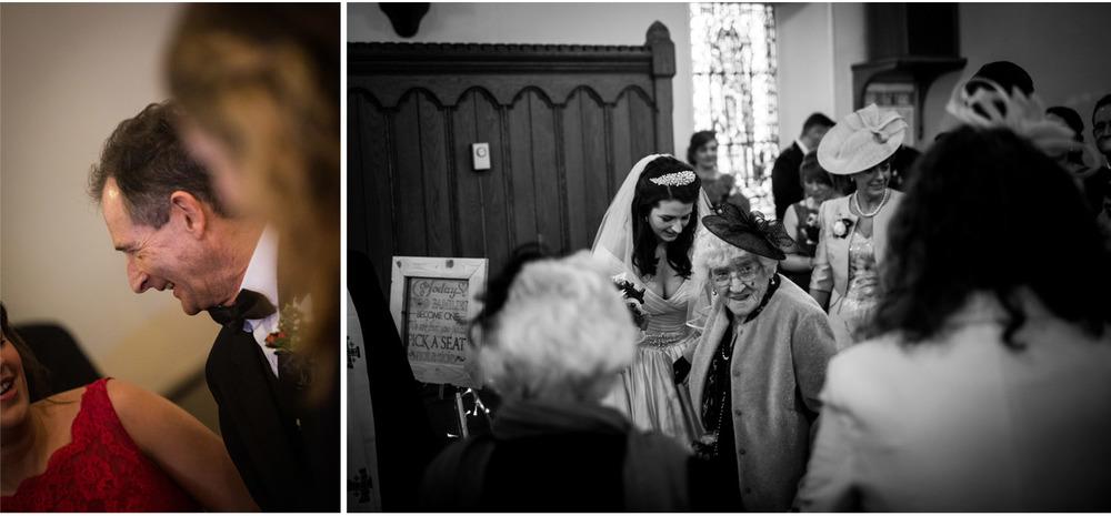 Amy and Bob's wedding-51.jpg